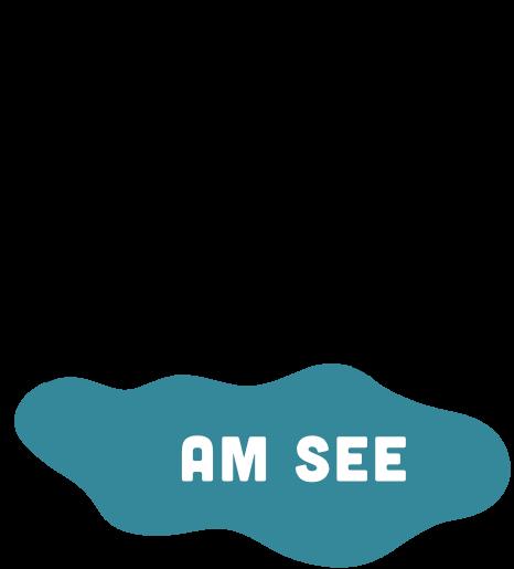 Werkstatt am See-Logo
